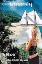 Scorpion Cay