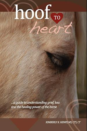 Hoof to Heart