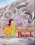 Pumpkin Bunch