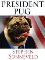 President Pug