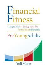 Financial Fitness for Young Adults