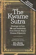 The Kwame Sutra