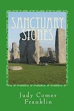 Sanctuary Stones