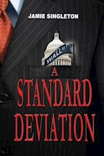 A Standard Deviation