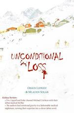 Unconditional Loss