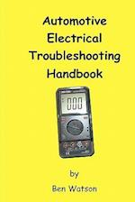 Automotive Electrical Troubleshooting Handbook