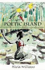 Poetic Island