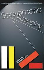 Sophomoric Philosophy