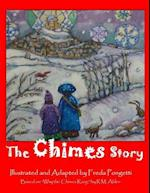 The Chimes Story