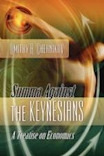 Summa Against the Keynesians