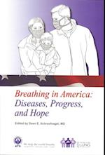 Breathing in America