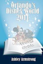 Orlando's Disney World 2011