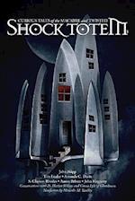 Shock Totem 3 af Shock Totem