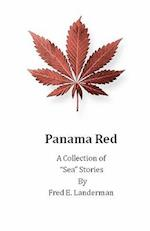 Panama Red - A Collection of Sea Stories