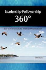 Leadership - Followership 360