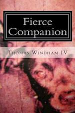 Fierce Companion