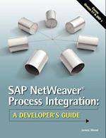 SAP Netweaver(r) Process Integration