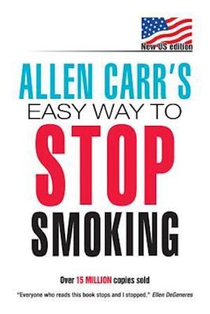 Allen Carr A csirke leszokásának egyszerű módja)
