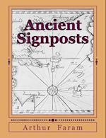 Ancient Signposts
