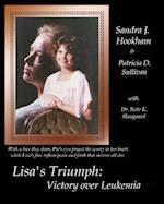 Lisa's Triumph