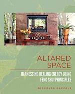Altared Space