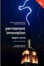 Permanent Innovation, Revised Edition af Langdon Morris