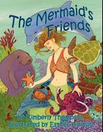 The Mermaid's Friends