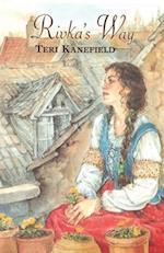 Rivka's Way af Teri Kanefield
