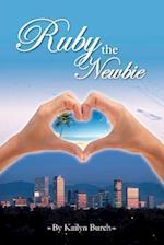 Ruby the Newbie