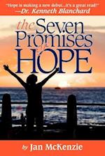 The Seven Promises of Hope