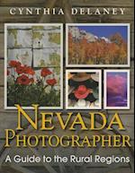 Nevada Photographer