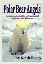 Polar Bear Angels