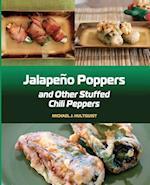 Jalapeno Poppers