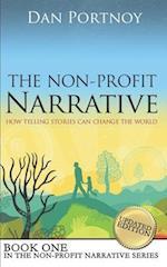 The Non-Profit Narrative