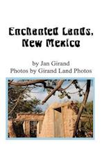 Enchanted Lands, New Mexico