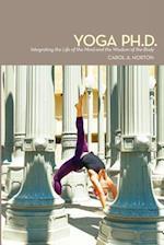 Yoga PH.D.