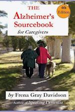 The Alzheimer's Sourcebook, 4th Edition