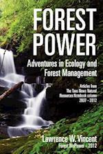 Forest Power