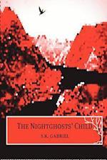 The Nightghosts' Child