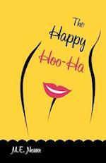 The Happy Hoo-Ha