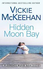 Hidden Moon Bay