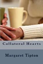 Collateral Hearts