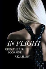 In Flight (Up in the Air)