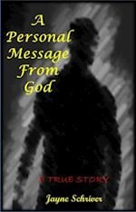 Personal Message From God