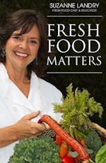 Fresh Food Matters