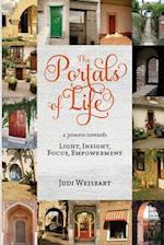Portals of Life