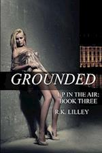 Grounded (Up in the Air)