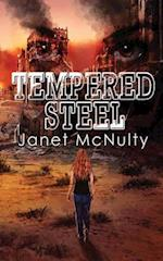 Tempered Steel af Janet McNulty