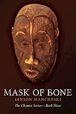 Mask of Bone
