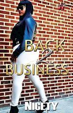 Back 2 Business (Candy Shop 2) af Nicety